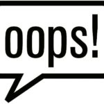 oops-my-bad-clipart-1